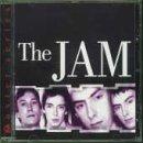 The Jam - The Master Series - Zortam Music