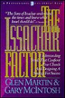 The Issachar Factor: Understanding Trends That Confront Your Church and Designing a Strategy for Success (0805430148) by McIntosh, Gary