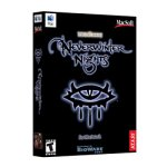 NEVERWINTER NIGHTS MAC
