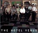 映画「ホテル ビーナス」オリジナル・サウンドトラック