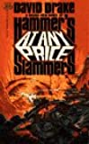 At Any Price (Hammer's Slammers #2)