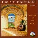 echange, troc Jim Stubblefield - Rhythm of Heart