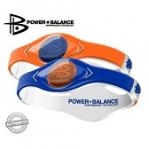 Authentic Power Balance