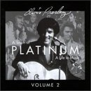 Elvis Presley - A Touch of Platinum, Vol. 2 - Zortam Music
