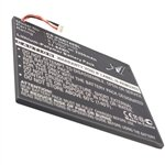 3200mAh Battery For Pandigital Novel Tablet Color, R7T40WWHFI at Electronic-Readers.com