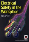 Electrical Safety In The Workplace