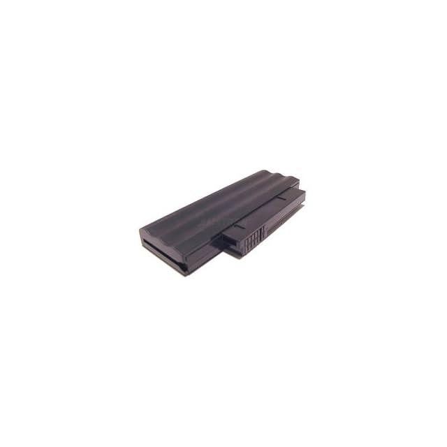 IBM ThinkPad 560 laptop battery replacement 02K6538 43H4206 46H3969 46H4144 46H4206
