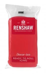 pate-a-sucre-rouge-renshaw