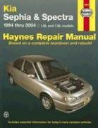 kia-sephia-spectra-1994-thru-2004-16l-and-18l-models-haynes-automotive-repair-manual