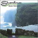 Shorelines: Irish Shores