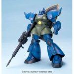 Gundam MS-14A Gelgoog Anavel Gato Custom MG 1/100 Scale