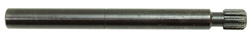 Husqvarna Part Number 539102163 Driveshaft