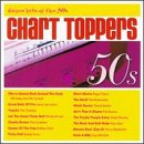 Chart Toppers: Dance Hits of the 50s