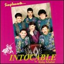 Intocable - Simplemente... - Zortam Music