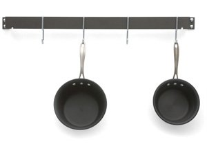Cheap Calphalon 32-in. Pot Rack (B000B6SKWI)