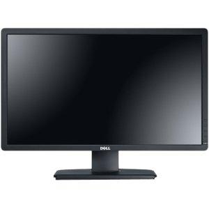 Arbitech Distribution 2414H Widescreen 24.0-Inch Screen Led-Lit Monitor
