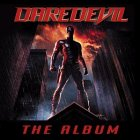 Original Soundtrack Daredevil: the Album