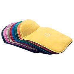 Bugaboo Cameleon Fabric
