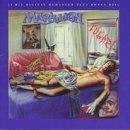 Fugazi by Marillion (1999-12-07)