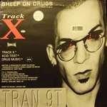 track-x-ep