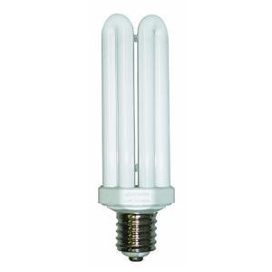 Lights Of America 9166B Fluorex Replacement Bulb, 65W