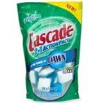 Cascade Action Pacs with Shine ShieldB0000DAPEN : image