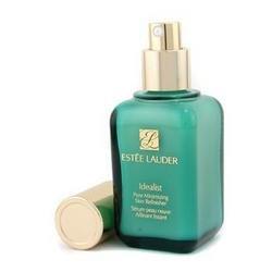 estee-lauder-idealist-pore-minimizing-skin-refinisher-75ml