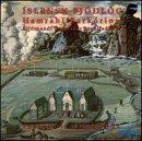 Icelandic Folksongs