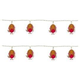 chilli-friends-string-christmas-lights-festive-lighting-xmas-decoration-20-red-robin-hung-light