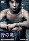 青の炎 二宮和也コレクターズエディション [DVD]
