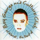 Culture Club - At Worst… The Best of Boy George and Culture Club - Zortam Music