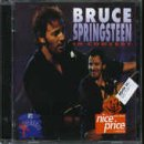 Bruce Springsteen - In Concert MTV (Un)Plugged - Zortam Music