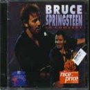 Bruce Springsteen - In Concert MTV (Un)Plugged - Lyrics2You