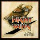 Natural Survivors (+ Bonus Tracks)