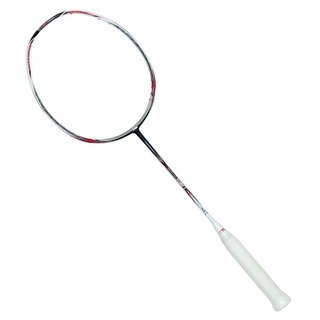 li-ning-ultra-carbon-9000-badminton-racket-color-white