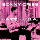 Jazz U.S.A. / Sonny Criss