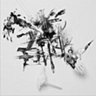 ヘッドフォンチルドレン(初回限定盤)(DVD付)