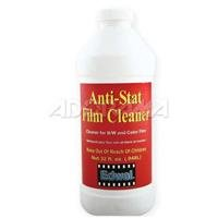 Edwal Anti-Stat Film Cleaner for Black  White and Color Films 32 Oz CanB00009XVEK