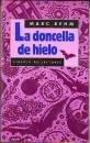La Doncella De Hielo descarga pdf epub mobi fb2