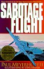 Sabotage Flight