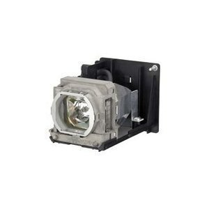 Electrified Replacement Projector Lamp With Housing VLT-HC5000LP For Mitsubishi Projectors Black Friday & Cyber Monday
