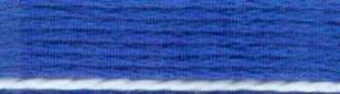 anchor-mouline-6-fils-8-m-100-de-coton-132