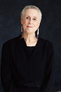 Linda R. Hirshman