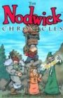 Nodwick Chronicles: Volume 1: A Henchman Collection of Nodwick 1-6