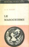 img - for Le masochisme book / textbook / text book