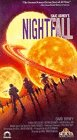 Nightfall [VHS]