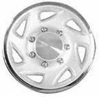 21B9CDMS2ZL. SL160  97 03 FORD F250 HEAVY DUTY PICKUP f 250 WHEEL COVER SET TRUCK, 16 One Set, 4 Covers, w/o logo (1997 97 1998 98 1999 99 2000 00 2001 01 2002 02 2003 03) F260709