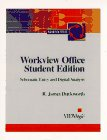 img - for Workview Office Student Edition: Schematic Entry and Digital Analysis book / textbook / text book