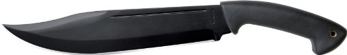 Condor Tools & Knives Dundee Bowie Knife, 11-Inch