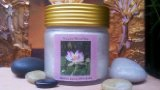 Honey Lotus Milk Bath 10oz